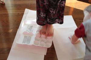 egg strength experiment 4