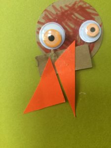 scrap-paper-monsters-10