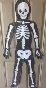 skeleton-craft-10