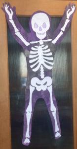 skeleton-craft-12