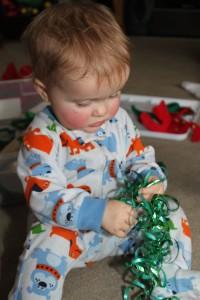 Christmas Preschool