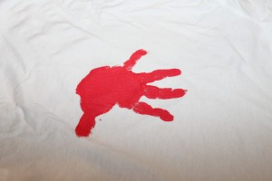Canada Day Shirts