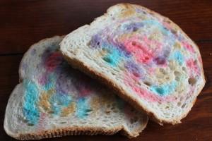 painted toast 12