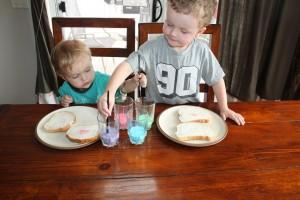 painted toast 3