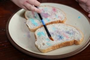 painted toast 4