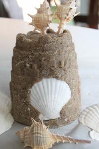 sand clay 13
