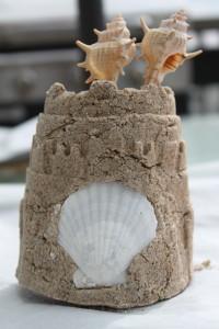 sand clay 21