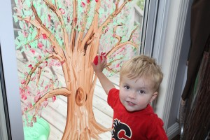 Apple Sight Word Game 18