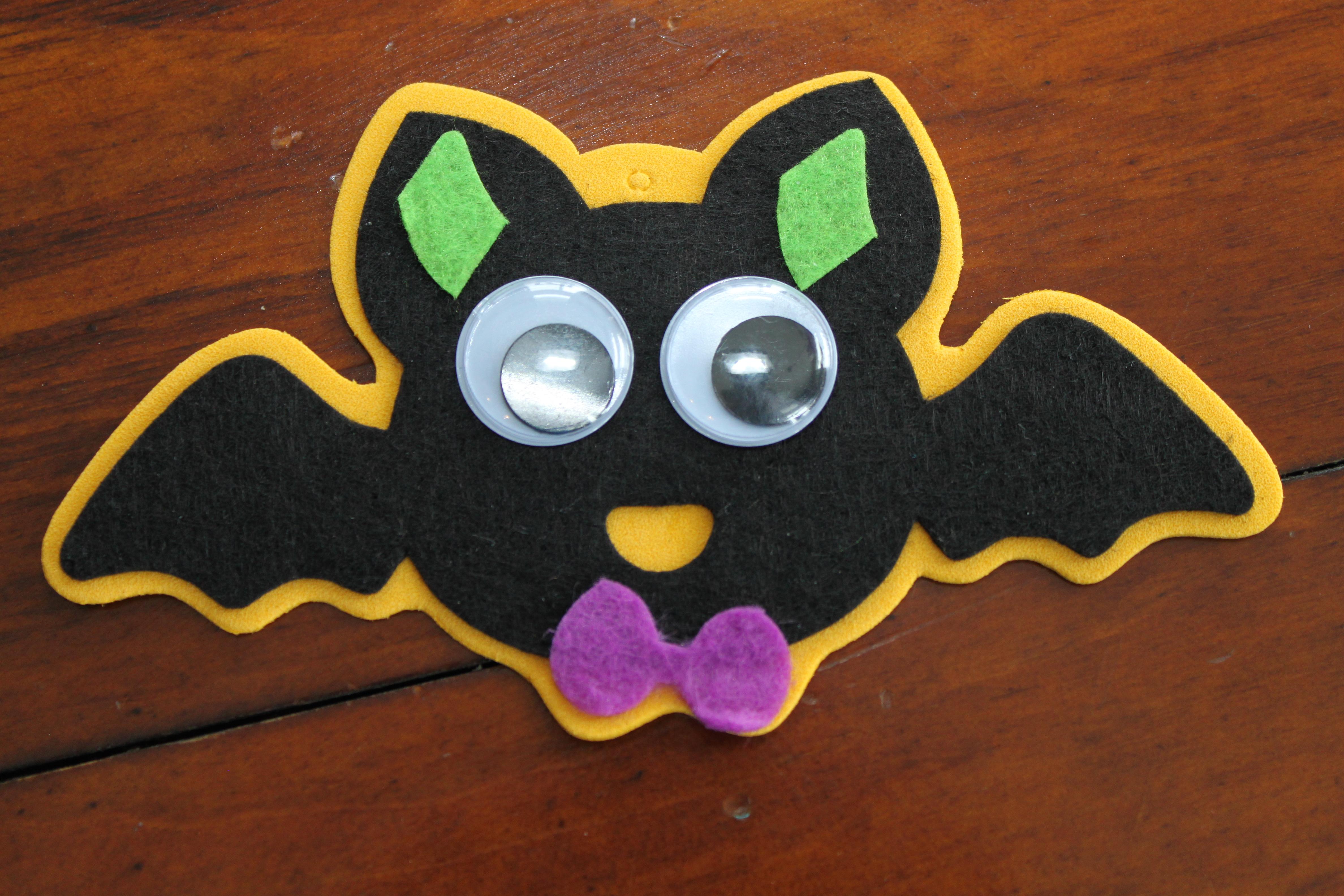 halloween crafts 2 halloween crafts 3
