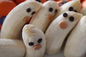 Halloween Food 2