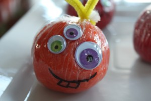 Play Dough Monsters 2