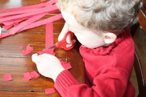 Poppy Craft 1
