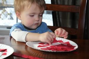 Poppy Craft 11