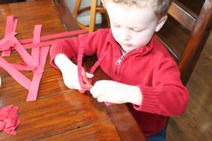 Poppy Craft 3