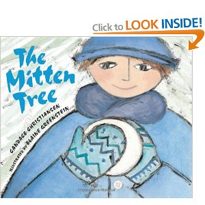 The Mitten Tree