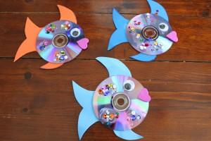 Rainbow Fish 9