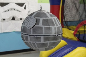 May The 4th Be With You Party 15