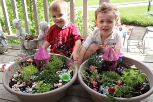 fairy gardens 20