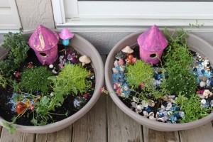 fairy gardens 25