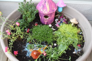 fairy gardens 27