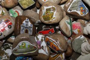 story stones 6