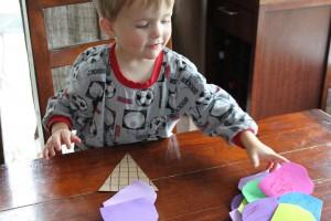 Ice Cream Scoop Math Game 10