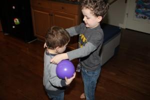 New Years Kid Activities 19