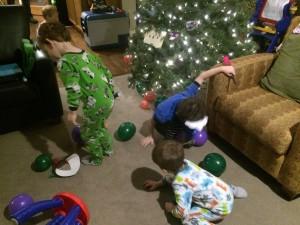 New Years Kid Activities 21