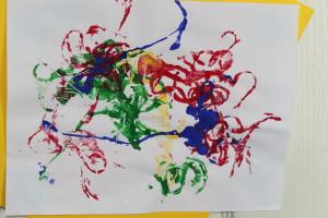 spaghetti painting 17