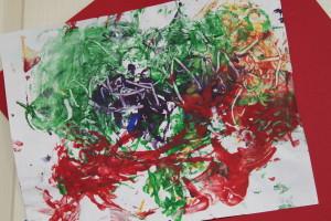 spaghetti painting 18