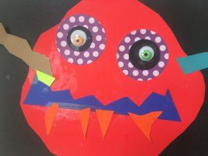 scrap-paper-monsters-11