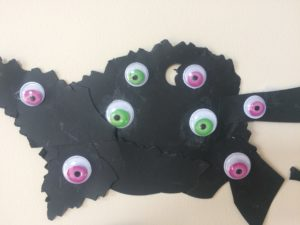 scrap-paper-monsters-15