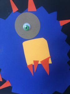 scrap-paper-monsters-9