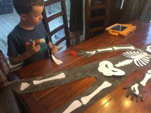 skeleton-craft-6