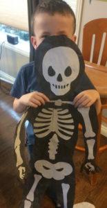 skeleton-craft-7