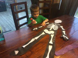 skeleton-craft-9